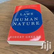 The Laws Of Human Nature By Robert Greene. PDF | Books & Games for sale in Nairobi, Nairobi Central