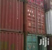 SHIPPING CONTAINERS | Manufacturing Equipment for sale in Mombasa, Miritini