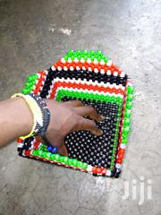 Chege Wa Beads | Arts & Crafts for sale in Nakuru, Kiamaina