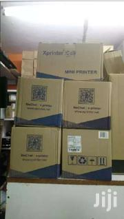 Quality Xprinter Barcode Label Printer | Computer Accessories  for sale in Nairobi, Nairobi Central
