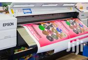High Quality Banner Printing | Computer & IT Services for sale in Nairobi, Nairobi Central