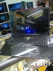 Lenovo Ideapad 130 I3 4gb 1tb 2.3sp | Laptops & Computers for sale in Nairobi, Nairobi Central