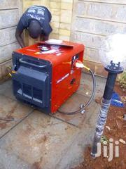 Power Generator Hire | Electrical Equipments for sale in Nairobi, Nairobi Central