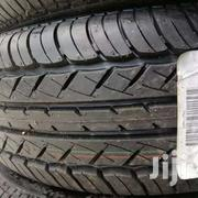 205/70/15 Mirage Tyres Is Made In China | Vehicle Parts & Accessories for sale in Nairobi, Nairobi Central