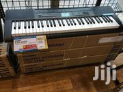 Casio CTK 2550 Portable Arranger Keyboard | Musical Instruments for sale in Nairobi, Nairobi Central