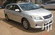 TOYOTA FIELDER FOR SALE | Cars for sale in Tana River, Garsen Central