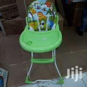 Simple Feeding Chair | Children's Furniture for sale in Nairobi, Nairobi Central