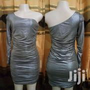 Dress | Clothing for sale in Nairobi, Roysambu