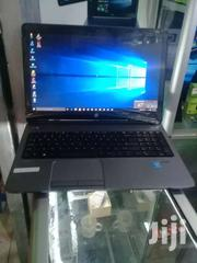 Brand New Ultrabook Hp Elitebook 840 G4 Corei5 On Sale! | Laptops & Computers for sale in Nairobi, Nairobi Central