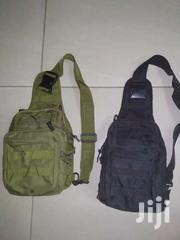 Tactical Combat Outdoors Bags. | Bags for sale in Nairobi, Woodley/Kenyatta Golf Course
