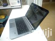 Slim Touchscreen Hp Co I3 @ 23,500 | Laptops & Computers for sale in Bungoma, Township D