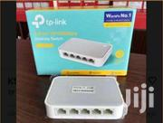 Tp Link Switches | Computer Accessories  for sale in Nairobi, Nairobi Central