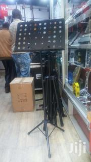 Book Stand | Musical Instruments for sale in Nairobi, Nairobi Central