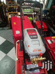 Pressure Washer Machine | Garden for sale in Lamu, Mkomani
