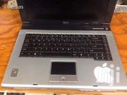 ACER ASPIRE 3000 LAPTOP NOTEBOOK LAPTOP | Laptops & Computers for sale in Nairobi, Nairobi Central