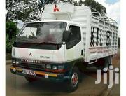 MITSUBISHI CANTER FOR QUICK SALE | Cars for sale in Nyandarua, Karau