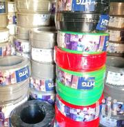 Electrical Cables Single Cores | Electrical Equipments for sale in Nairobi, Nairobi Central