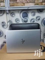 BRAND NEW  Hp Envy Inte Core I5 | Laptops & Computers for sale in Nairobi, Nairobi Central