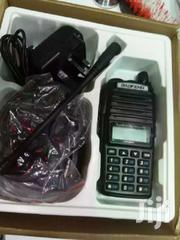 Baofeng Uv-5r Walkie Talkie | Audio & Music Equipment for sale in Nairobi, Nairobi Central