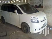 Good  Condition Buy And Drive | Cars for sale in Kiambu, Kamenu
