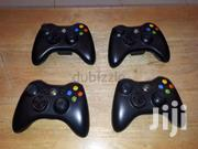 Xbox 360 Pads | Video Game Consoles for sale in Nairobi, Nairobi Central