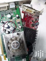 Graphic Card Available | Computer Hardware for sale in Nairobi, Nairobi Central