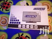 New Legacy TV | TV & DVD Equipment for sale in Kajiado, Ongata Rongai
