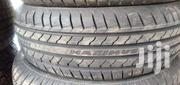 205/55/16 Maxtrek Tyre's Is Made In China   Vehicle Parts & Accessories for sale in Nairobi, Nairobi Central