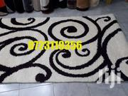 6*9 Turkish Fluffy Soft Carpets | Home Accessories for sale in Nairobi, Nairobi Central