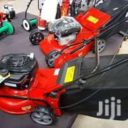 Briggs And Stratton Lawn Mower | Manufacturing Equipment for sale in Embu, Kiambere