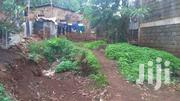 A DIVINE 80*80 PLOT AT KANGEMI FOR LEASE | Land & Plots For Sale for sale in Nairobi, Kangemi