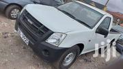Isuzu Dmax For Quick Sele | Cars for sale in Nairobi, Zimmerman