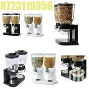 Double Cereals Dispenser | Home Appliances for sale in Nairobi, Nairobi Central