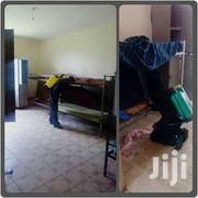 Pest Control Services | Cleaning Services for sale in Nairobi, Kayole Central