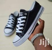 Converse Rubbers | Clothing for sale in Nairobi, Nairobi Central