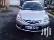 Mazda Premacy | Cars for sale in Nairobi, Kasarani