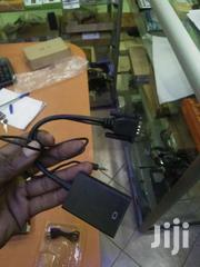 Vga To HDMI Converter | Computer Accessories  for sale in Nakuru, London