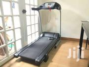 New Semi Commercial Treadmills | Sports Equipment for sale in Nairobi, Karen