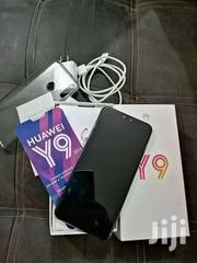 Huawei Y9 2019,Brand New Sealed 64gb Rom 4gb Ram | Mobile Phones for sale in Nairobi, Nairobi Central