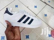 Ordinery Addidas | Clothing for sale in Nairobi, Nairobi Central