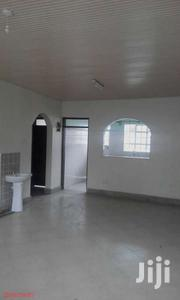 2 BEDROOM BUNGALOW WITH SELF CONTAINED SQ | Houses & Apartments For Rent for sale in Nairobi, Ruai