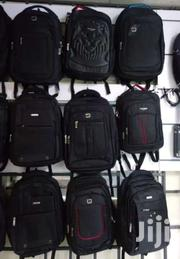 Laptops Bags Available At 2k | Bags for sale in Uasin Gishu, Kimumu