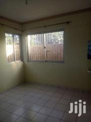 Bedsitter To Let | Houses & Apartments For Rent for sale in Mombasa, Bamburi