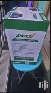 Ampex 2.1 8800W AC/DC SUBWOOFER With Bluetooth | Audio & Music Equipment for sale in Nairobi, Nairobi Central