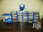 Ps Vita Games And Memory Cards | Video Game Consoles for sale in Nairobi, Nairobi Central