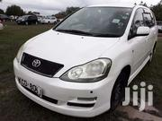 TOYOTA IPSUM | Cars for sale in Nairobi, Nairobi Central