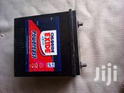 Chloride Exide Battery 12V | Vehicle Parts & Accessories for sale in Kisumu, Nyalenda B