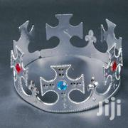 Crown For Men | Home Accessories for sale in Nairobi, Nairobi Central