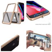 iPhone 8 Plus/7 Plus | Accessories for Mobile Phones & Tablets for sale in Mombasa, Tudor