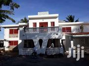 4 Bedroom Beach Front To Let In Nyali | Houses & Apartments For Rent for sale in Mombasa, Bamburi